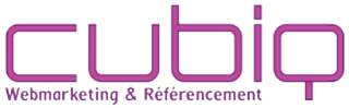 Logo cubiq final